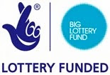 Big Lottery Fund