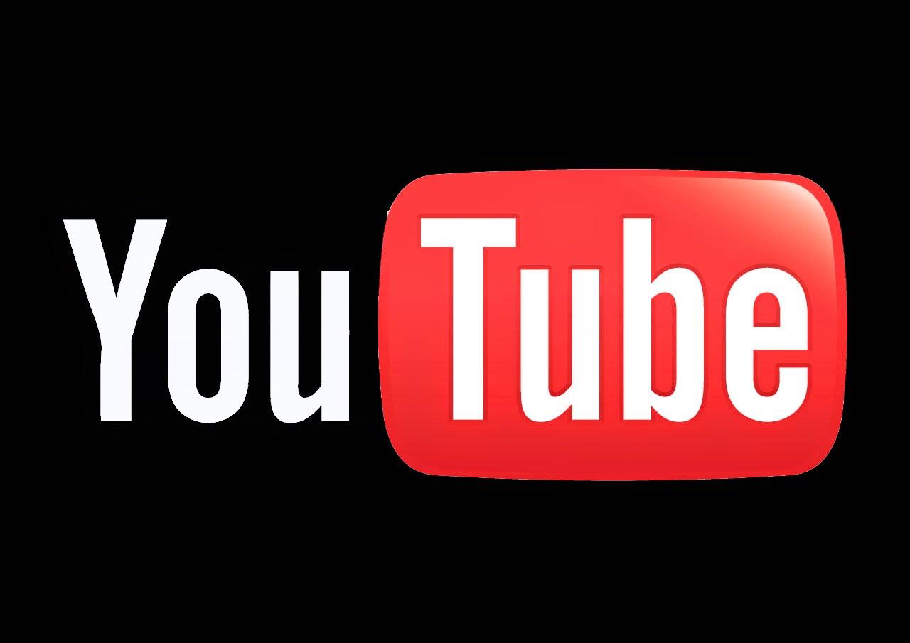 Youtube 頻道