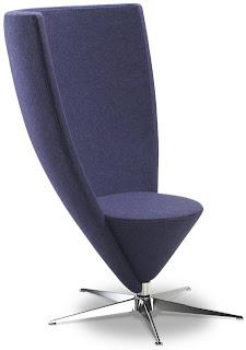 Cadeira-rotativa
