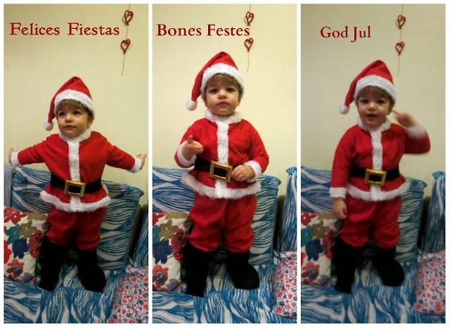 http://laportamagica.blogspot.com.es/2013/12/god-jul-una-cara-vale-mas-que-mil.html