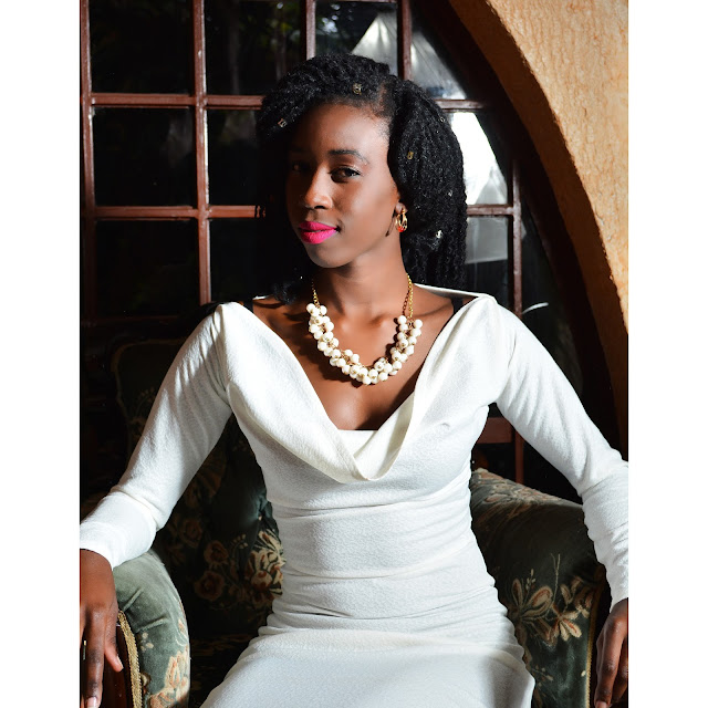 style with Ezil, African fashion blogger, Kenyan fashion blogger, Ezil.