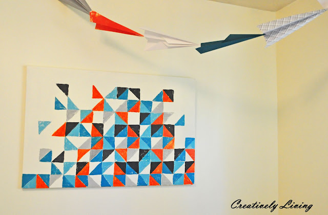 geometric+wall+art+9.jpg