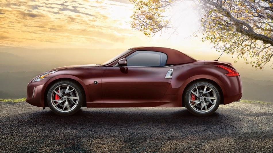 All Nissan Models: List of Nissan Cars & Vehicles - Ranker