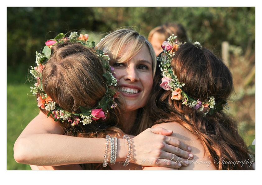 Wedding Fairytale Dreams