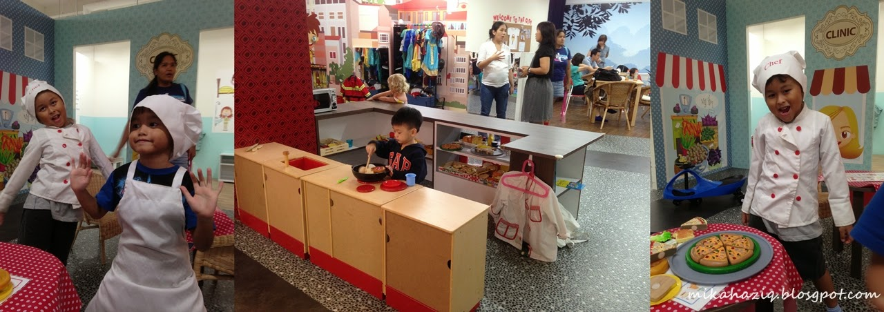 new indoor playground singapore