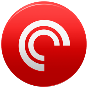 Pocket Casts APK v4.5.5 Full Version
