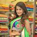 Anukruthi Glam pics in half saree-mini-thumb-11