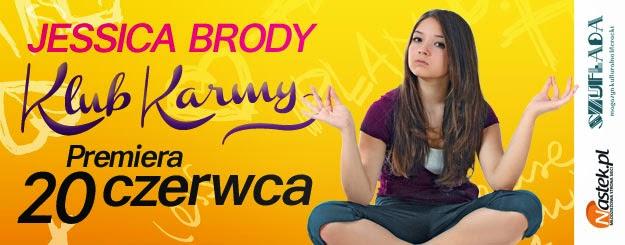 http://fabrykaslow.com.pl/ksiazki/klub-karmy