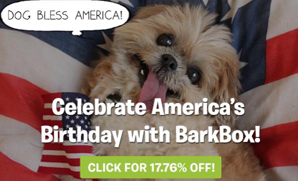 www.barkbox.com