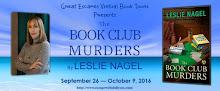 Leslie Nagal