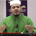 Ustaz Fathul Bari - Berdoa Dalam Bahasa Melayu Ketika Sujud..??