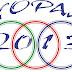 Πολιτιστικές εκδηλώσεις Καψοράχη 2013