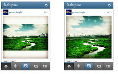 Cara Download Foto di Instagram