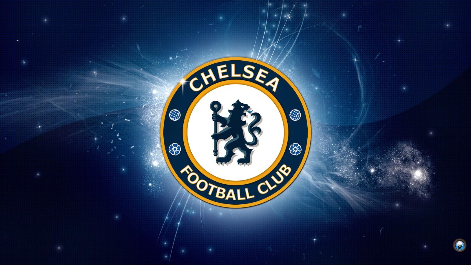 Chelsea, Football, Soccer