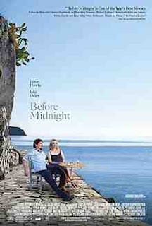 Before Midnight Full Movie Watch Online