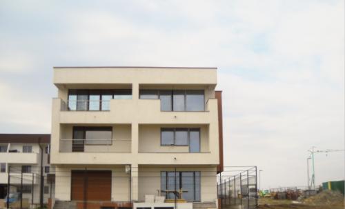 Constructii case vile blocuri- Constanta