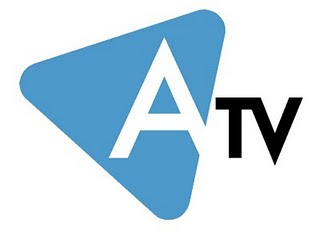 ATV Channel Andorra live