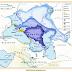 Sejarah Empayar Khazaria - Yakjuj dan Makjuj