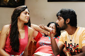 Trisha Leda Nayanatara movie photos-thumbnail-8