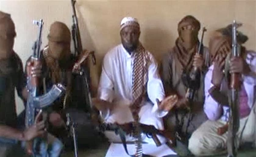 Boko Haram kills 29 Students in a Boarding School