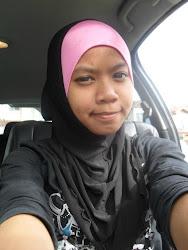 Farah NurWahidah bt Ramli