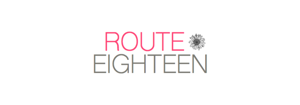 Route Eighteen