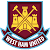 Logo Club West Ham United
