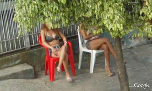 prostituée sur caen