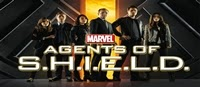 Download Agents of S.H.I.E.L.D. Temporada 2 Completa Grátis
