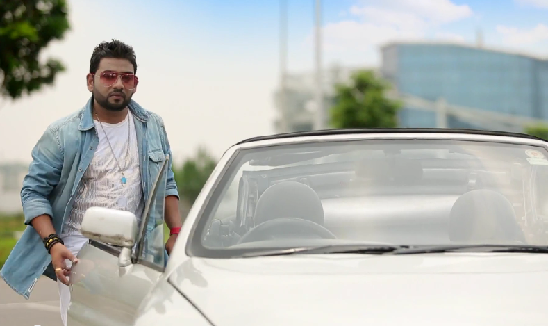 Jatt Geya Oooo by Jaryal Deep Song Lyrics Punjabi