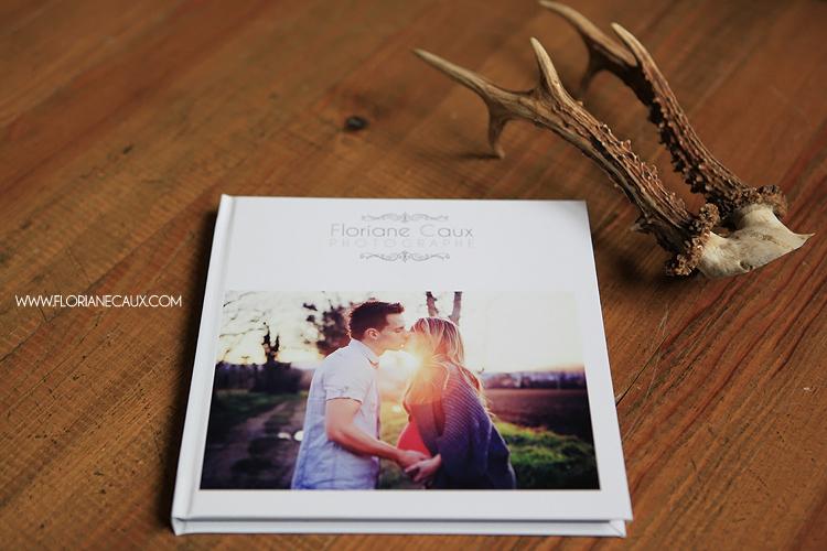 floriane caux photographe de mariage toulouse france worldwide produits livre photo et. Black Bedroom Furniture Sets. Home Design Ideas