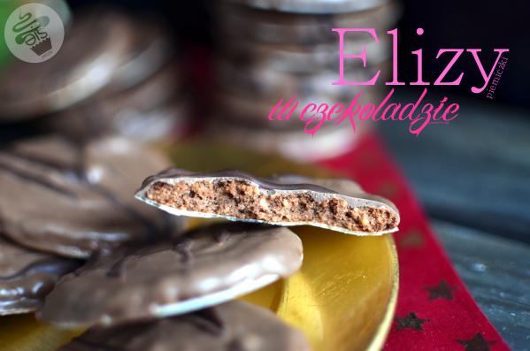 pierniczki Elizy