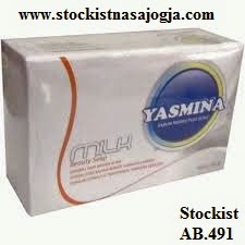 http://www.stockistnasajogja.com/2012/01/sabun-mandi-yasmina-milk-beauty-soap.html