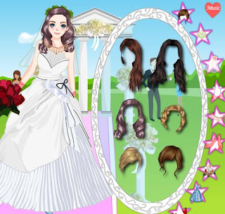 http://2.bp.blogspot.com/-ldckU1Ehnjk/UZOIIwZuVGI/AAAAAAAAL1M/93dYZAAWmIg/s1600/pretty+shy+bride+wedding+dress+up+game+al3ab+talbis+banat+2013.JPG