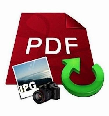 pdf to jpg converter software download