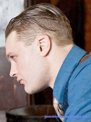 los mejores estilos del pelo de los hombres estn aqu estos son todos los peinados muy nuevos de los hombres