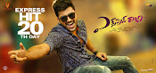 Express Raja Movie Designs-thumbnail-3