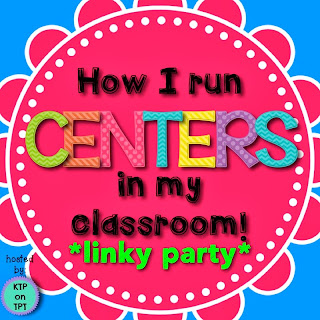 http://ktpclassroom.blogspot.com/2013/11/the-411-on-centers-part-3.html
