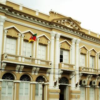 Prefeitura Municipal de Uruguaiana