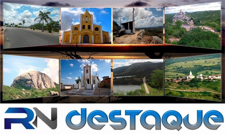 Blog RN Destaque