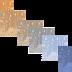 6 Tendencias para el Diseño gráfico eLearning en 2015