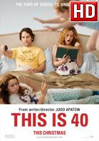 Ver Bienvenido A Los 40 2012 Online Gratis