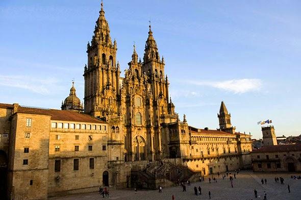 catedral-galicia