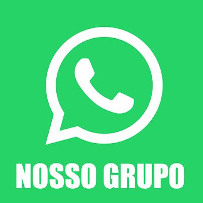 Participe do Nosso Grupo do Whatsapp