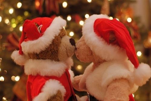 Feliz Natal ( de verdade!!!)