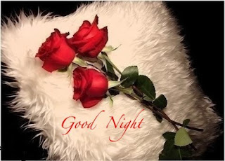 Good night sms in hindi for girlfriend 140 words