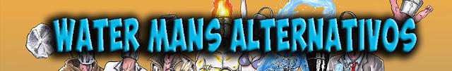 http://www.luisocscomics.com/p/water-mans-alternativos.html