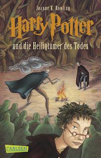 http://2.bp.blogspot.com/-ldklMNrlVI8/TybUzGfSoBI/AAAAAAAAB6E/I_tboEYkXrU/s1600/B-Harry-Potter-und-die-Heiligtumer-des-Todes.jpg