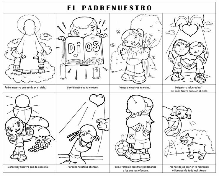 La Santidad como tarea.: enero 2014