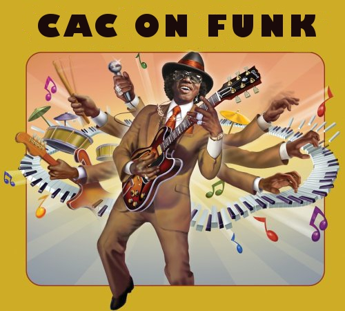 CAC on Funk